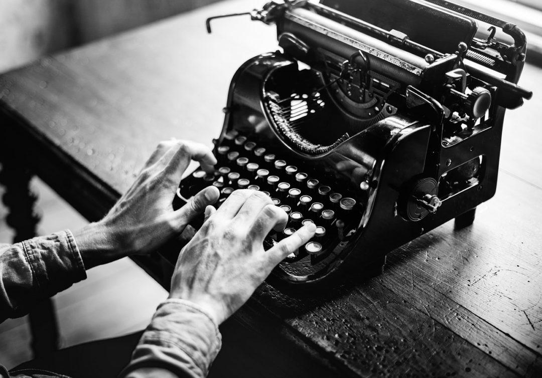 erfolgreich bloggen