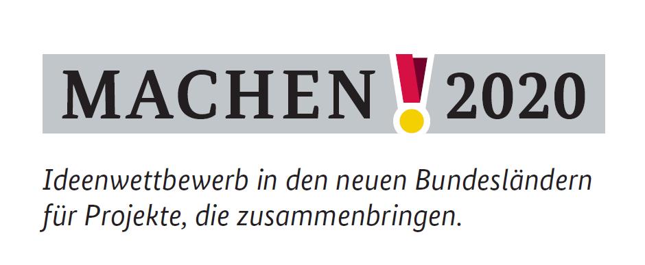 Machen_2020