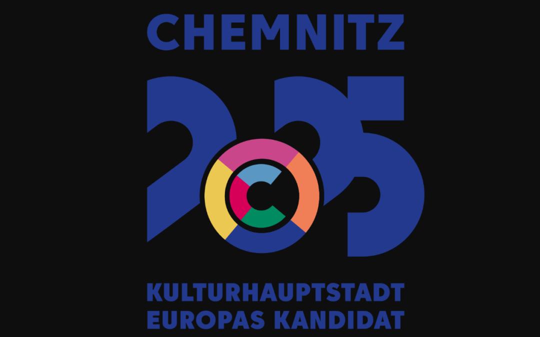 Künstlerreise Chemnitz2025