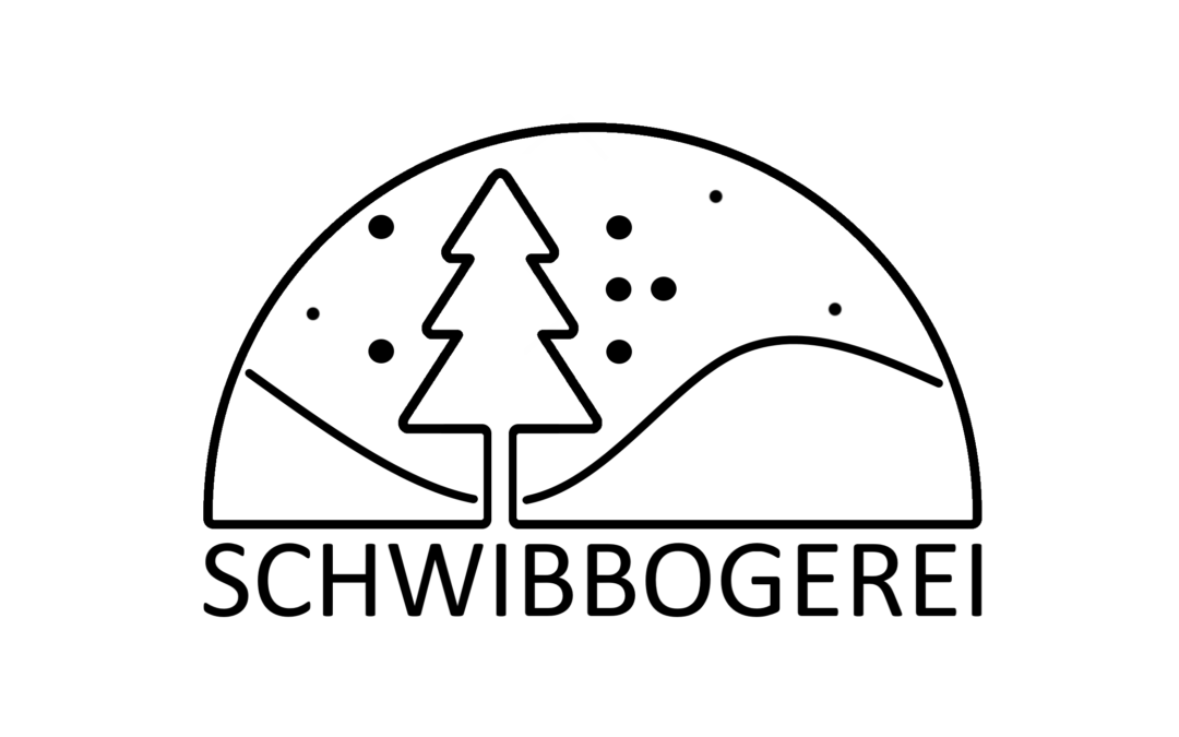 Schwibbogerei