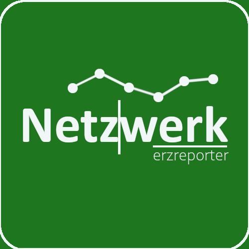 MEDIEN ERZ COMMUNITY